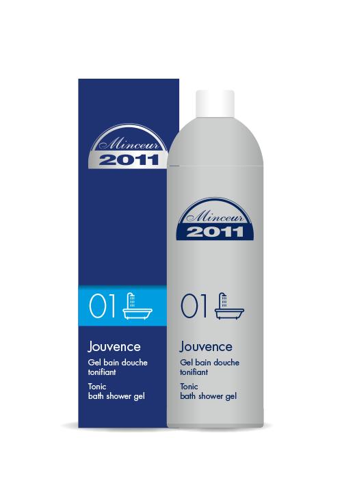 Jouvence 6005