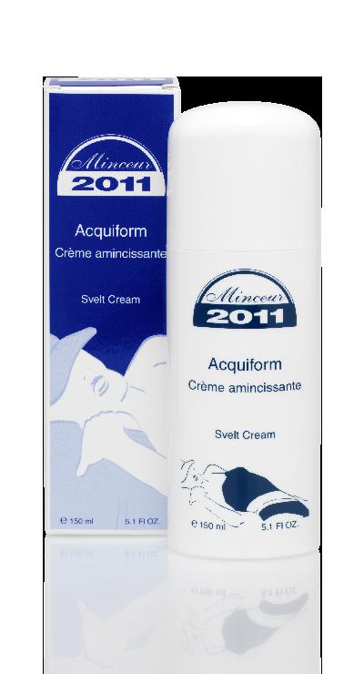 Acquiform